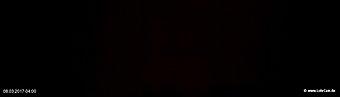 lohr-webcam-08-03-2017-04_00
