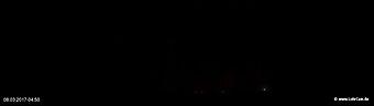 lohr-webcam-08-03-2017-04_50