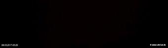 lohr-webcam-08-03-2017-05_20