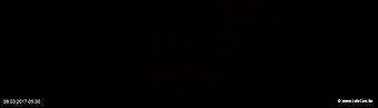 lohr-webcam-08-03-2017-05_30