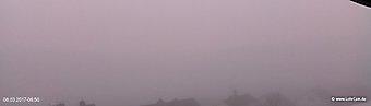 lohr-webcam-08-03-2017-06_50