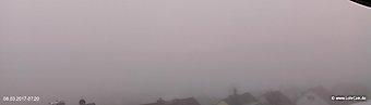 lohr-webcam-08-03-2017-07_20