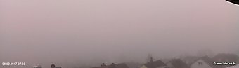 lohr-webcam-08-03-2017-07_50