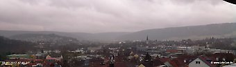 lohr-webcam-08-03-2017-17_40