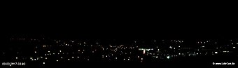 lohr-webcam-09-03-2017-03_00