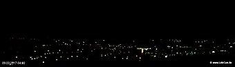lohr-webcam-09-03-2017-04_30
