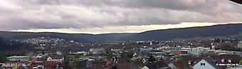 lohr-webcam-09-03-2017-17_30