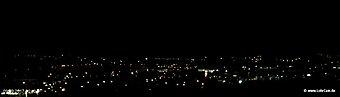 lohr-webcam-09-03-2017-20_10