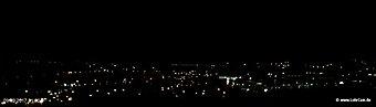 lohr-webcam-09-03-2017-21_30