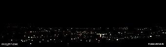 lohr-webcam-09-03-2017-22_30