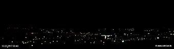 lohr-webcam-10-03-2017-00_40