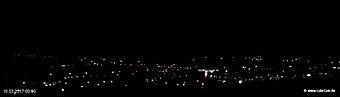 lohr-webcam-10-03-2017-00_50