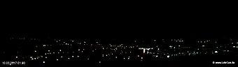 lohr-webcam-10-03-2017-01_30