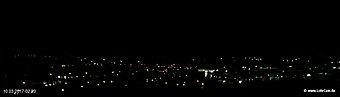 lohr-webcam-10-03-2017-02_20