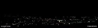 lohr-webcam-10-03-2017-02_40