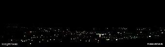 lohr-webcam-10-03-2017-04_50