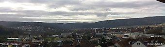 lohr-webcam-10-03-2017-09_00