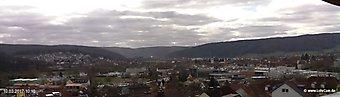 lohr-webcam-10-03-2017-10_10