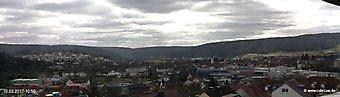 lohr-webcam-10-03-2017-10_50