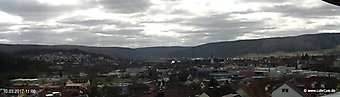 lohr-webcam-10-03-2017-11_00