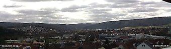 lohr-webcam-10-03-2017-11_10