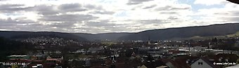 lohr-webcam-10-03-2017-11_40