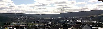 lohr-webcam-10-03-2017-12_10