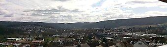 lohr-webcam-10-03-2017-13_30