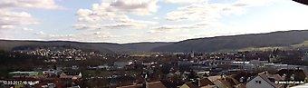 lohr-webcam-10-03-2017-15_10