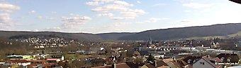 lohr-webcam-10-03-2017-15_40