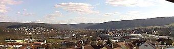 lohr-webcam-10-03-2017-15_50