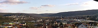 lohr-webcam-10-03-2017-16_40