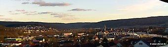 lohr-webcam-10-03-2017-17_30