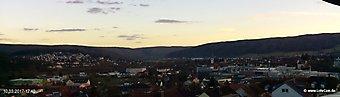 lohr-webcam-10-03-2017-17_40