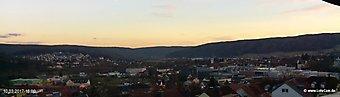 lohr-webcam-10-03-2017-18_00