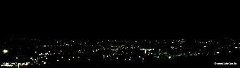 lohr-webcam-10-03-2017-19_40