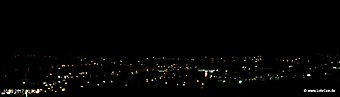 lohr-webcam-10-03-2017-20_30