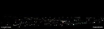 lohr-webcam-11-03-2017-00_20