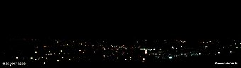 lohr-webcam-11-03-2017-02_30