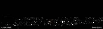 lohr-webcam-11-03-2017-02_40
