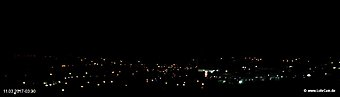 lohr-webcam-11-03-2017-03_30