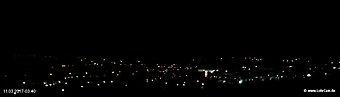lohr-webcam-11-03-2017-03_40