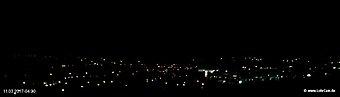 lohr-webcam-11-03-2017-04_30