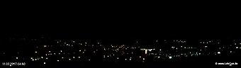 lohr-webcam-11-03-2017-04_50