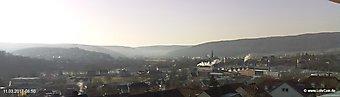 lohr-webcam-11-03-2017-08_50