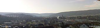 lohr-webcam-11-03-2017-09_30