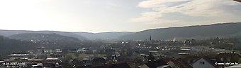 lohr-webcam-11-03-2017-10_00