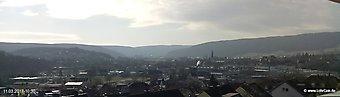 lohr-webcam-11-03-2017-10_30