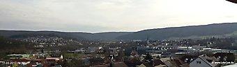lohr-webcam-11-03-2017-14_30