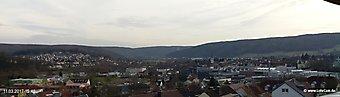 lohr-webcam-11-03-2017-15_40